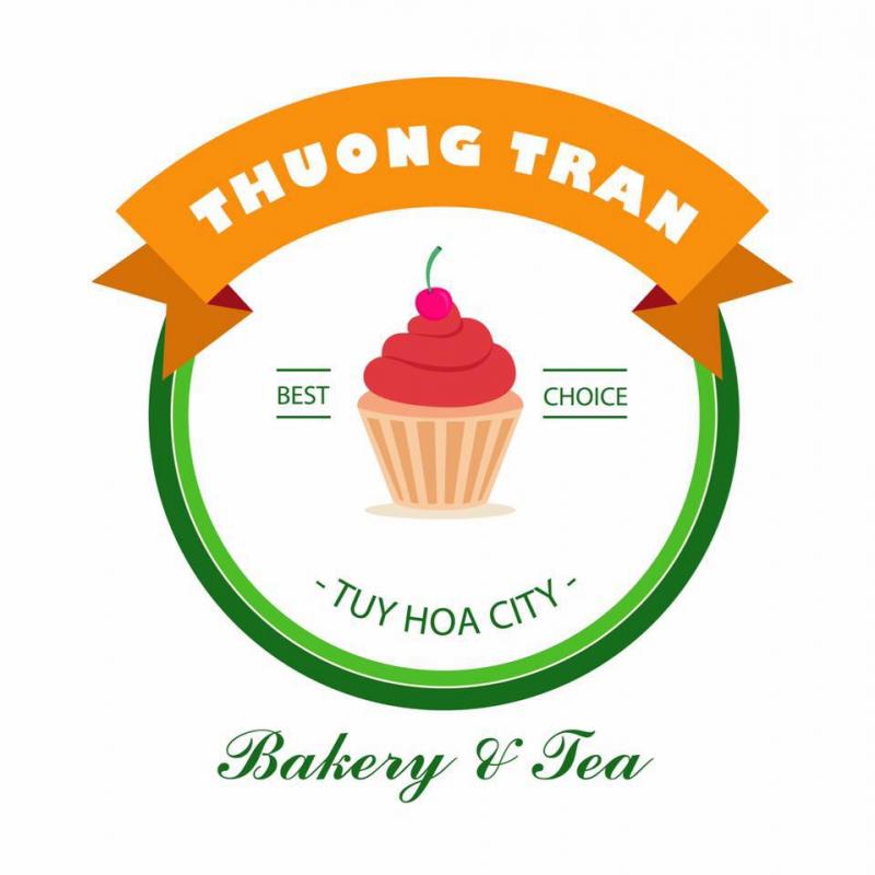 Thương Trần Bakery
