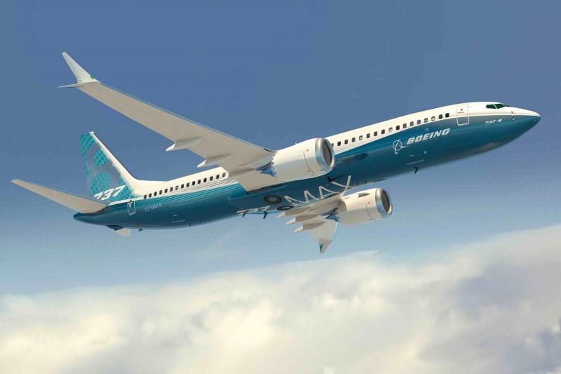 Hãy lựa chọn đường bay quá cảnh thay vì bay thẳng.