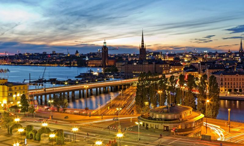 Thụy Điển (47%)