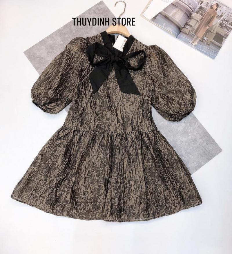 Top 11 Shop quần áo nữ đẹp và chất lượng nhất TP. Tân An, Long An