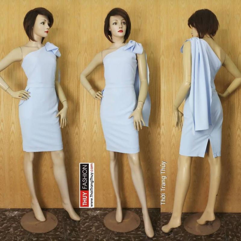 Thủy Fashion