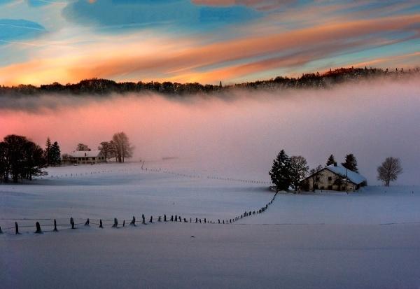 Thụy Sĩ