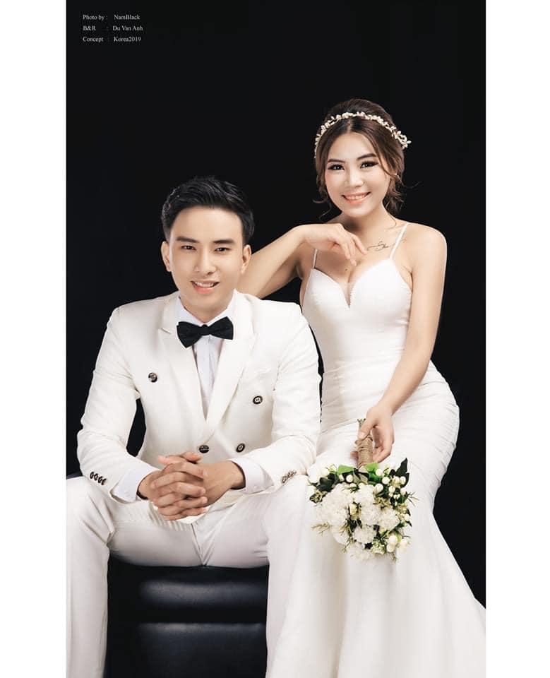 Thủy Tiên Wedding Studio