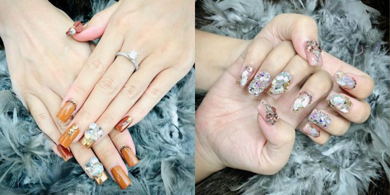Thùy Trang Nails