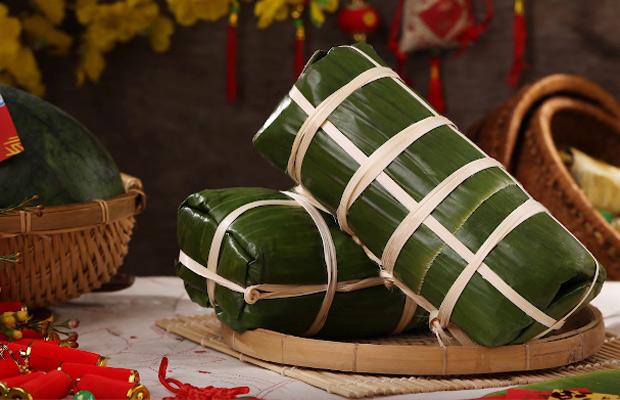 Kinh doanh thực phẩm sạch handmade