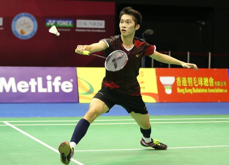 Tian Houwei