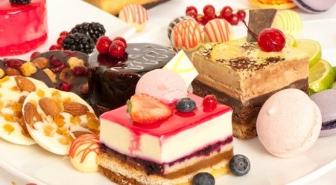 Top 9 tiệm bánh ngọt ngon nhất Đà Nẵng