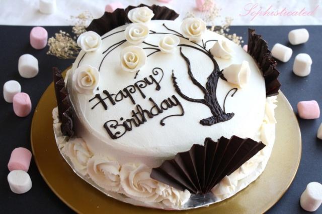 Top 11 Tiệm bánh sinh nhật ngon và chất lượng nhất Bắc Ninh
