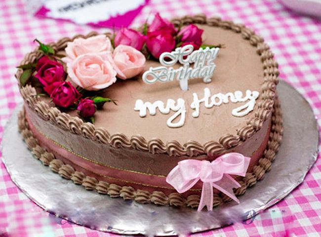 Top 5 tiệm bánh sinh nhật ngon và chất lượng nhất TP. Phủ Lý, Hà Nam