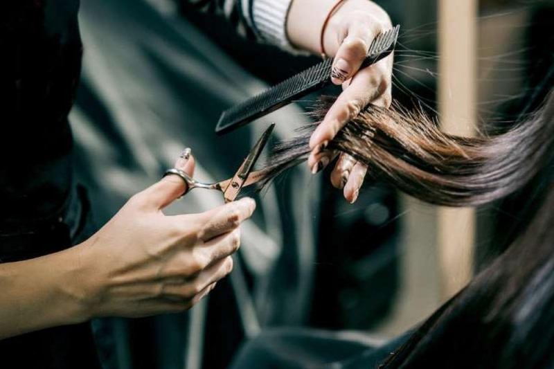 Top 4 tiệm cắt tóc đẹp nhất ở đường Nguyễn Du, Hà Nội