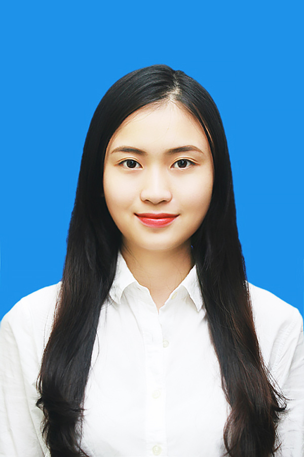 Top 5 Tiệm chụp ảnh thẻ lấy ngay đẹp nhất Ninh Bình