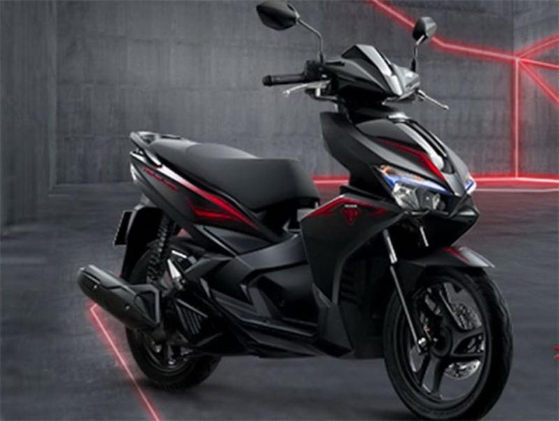 Top 4 Tiệm sửa xe máy uy tín nhất Trà Vinh