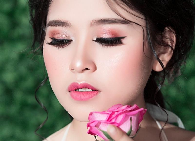 Top 7 Tiệm trang điểm cô dâu đẹp nhất Gia Nghĩa, Đắk Nông