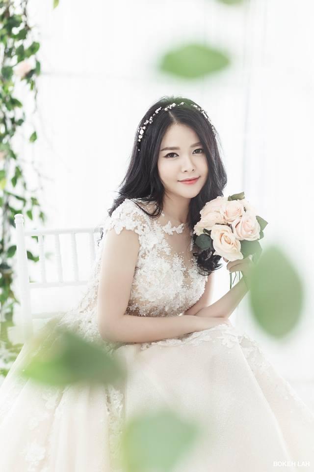 Top 11 Tiệm trang điểm cô dâu đẹp nhất tại Hà Nội