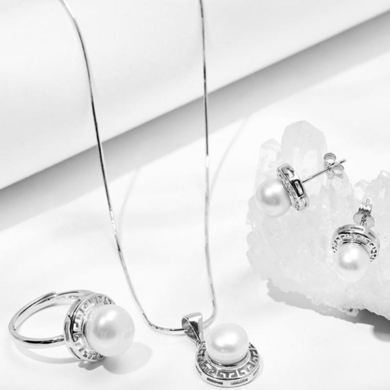 Top 10 Tiệm trang sức bạc đẹp nhất Thái Nguyên