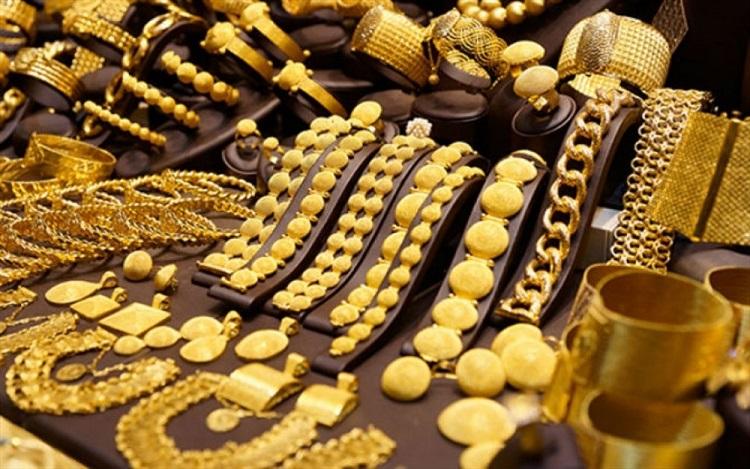 Top 7 tiệm vàng bạc đá quý uy tín nhất tại Đà Nẵng