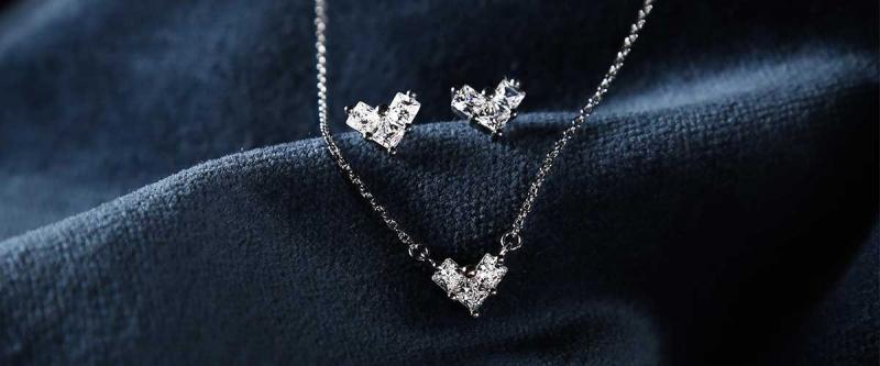 Top 5 tiệm vàng bạc đá quý uy tín nhất tại Huế