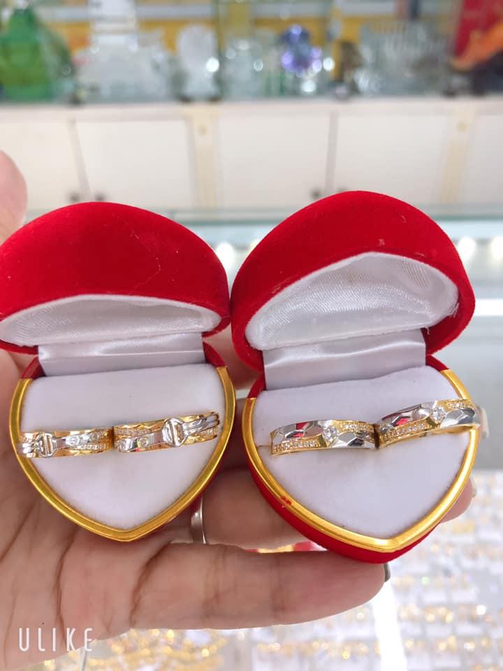 Top 7 Tiệm vàng bạc đá quý uy tín nhất tại Nha Trang