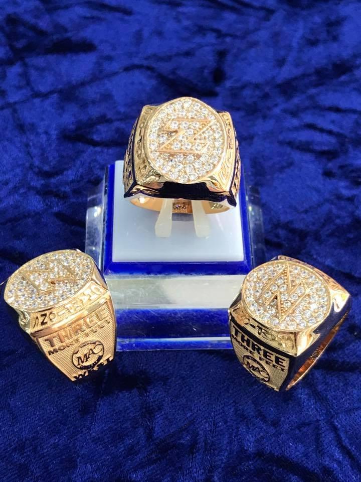 Top 5 Tiệm vàng uy tín và chất lượng nhất TP. Bạc Liêu