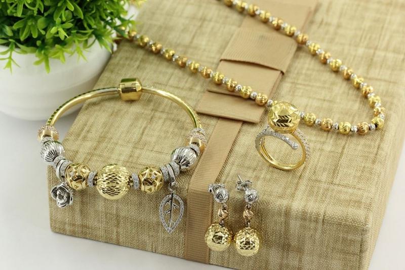 Tiệm vàng Quang Hạnh - Tiệm vàng uy tín và chất lượng nhất Hải Phòng