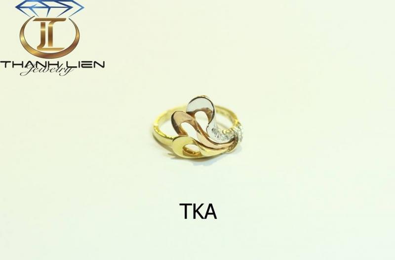 Tiệm vàng Thành Liên - Tiệm vàng uy tín và chất lượng nhất Hải Phòng