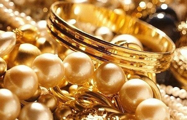 Top 7 Tiệm vàng uy tín và chất lượng nhất Tây Ninh