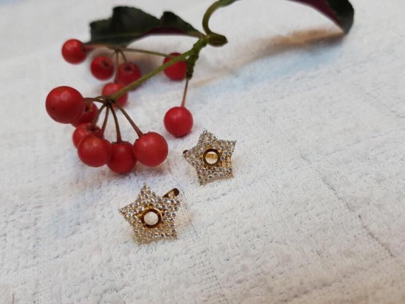 Tiệm vàng Xuân Tùng -  Tiệm vàng bạc đá quý uy tín nhất tại TP. Cao Lãnh, Đồng Tháp