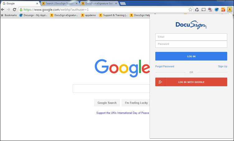 Top 10 tiện ích hữu dụng nhất trên trình duyệt Google Chrome