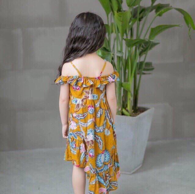 Tiến Oanh - quần áo trẻ em