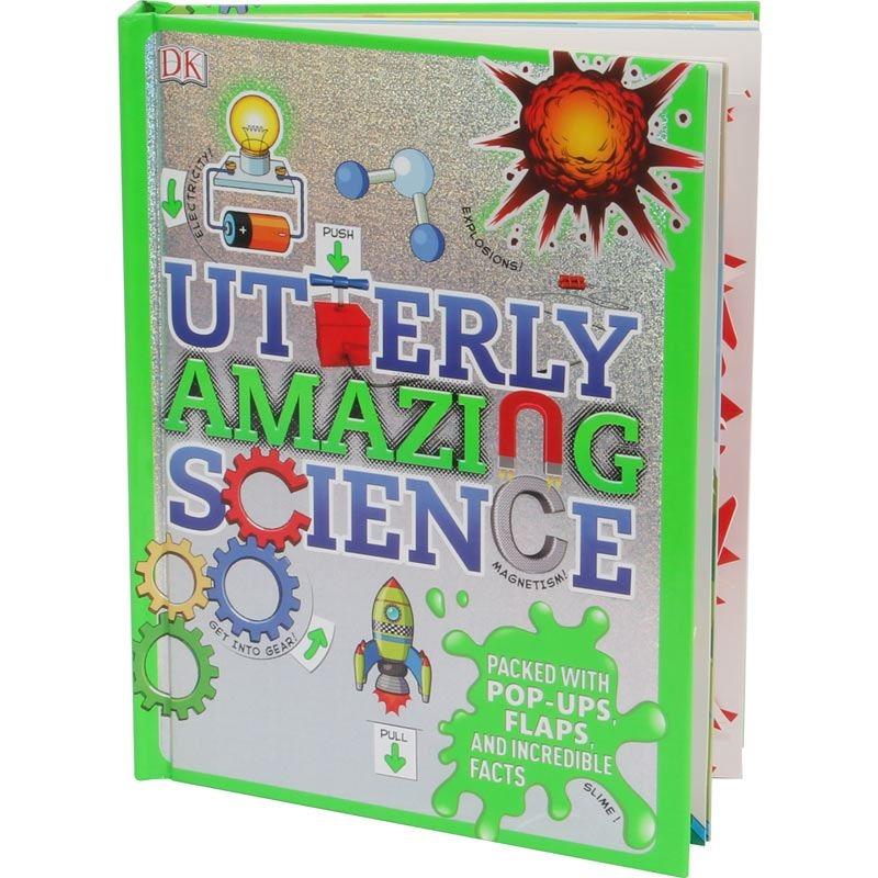 Cuốn sách Tiếng Anh Cho Trẻ Vừa Học Vừa Chơi bao gồm 5 chủ đề chính được chia thành nhiều bài học nhỏ