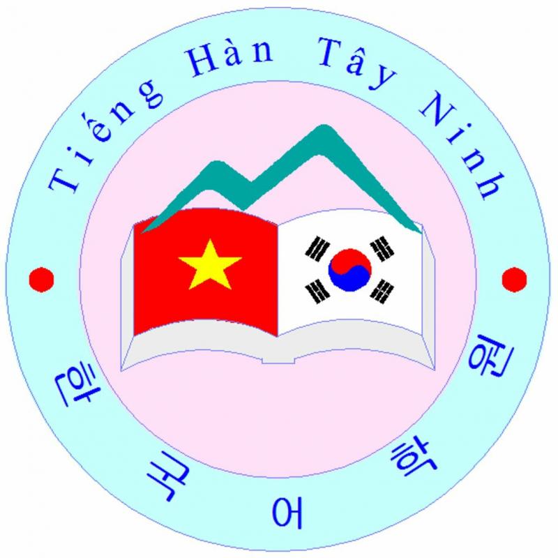 Tại Tây Ninh bạn cũng có thể học tiếng Hàn tại Trung tâm Thanh Thiếu Nhi tỉnh