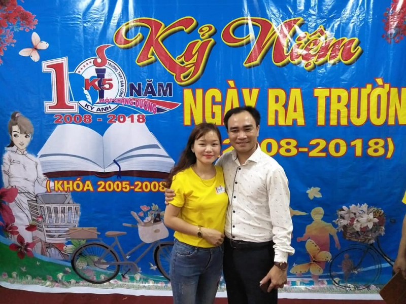 Trường trung cấp nghề Việt Nhật