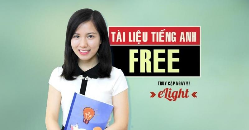 Tienganh.elight.edu