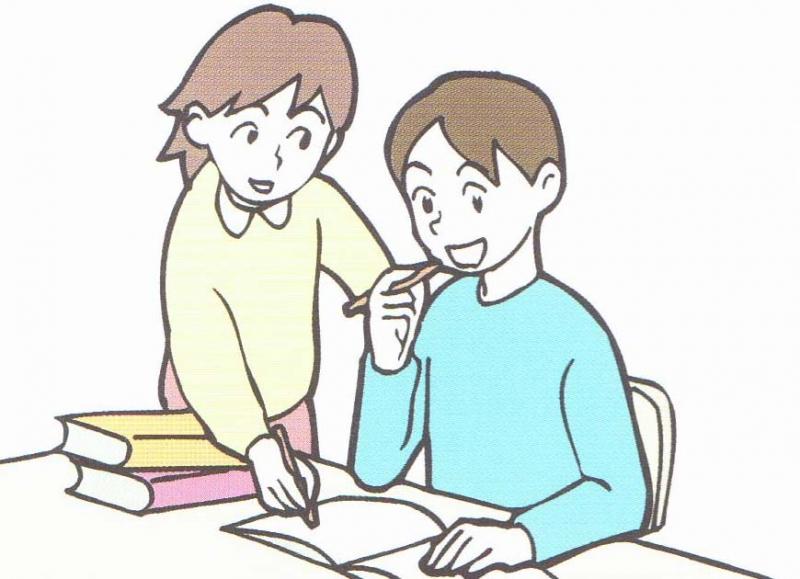 Đừng bỏ qua bảng chữ cái Kanji