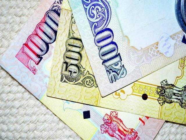 Chia sẻ tài chính với nhau