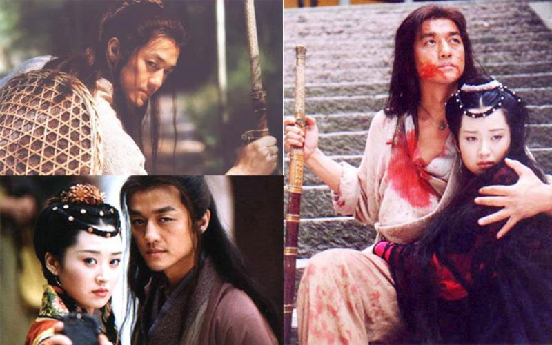 Phiên bản năm 2001 được xem là phiên bản hay nhất của bộ phim này