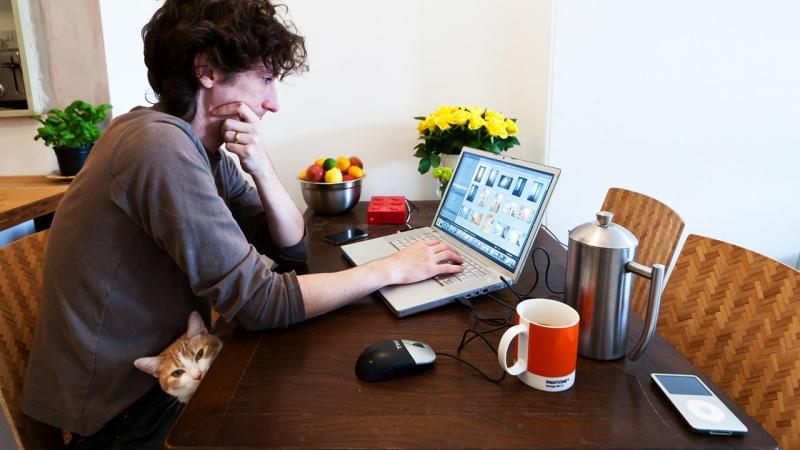 Tìm hiểu kỹ về khách hàng của mình là bí quyết để freelancer xây dựng uy tín và ấn tượng tốt với khách hàng