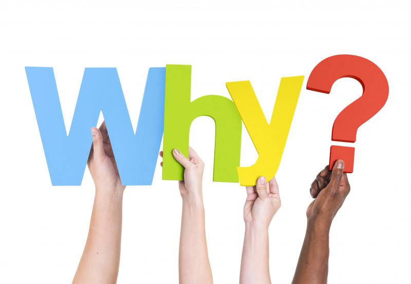 Tìm hiểu nguyên nhân gây mâu thuẫn