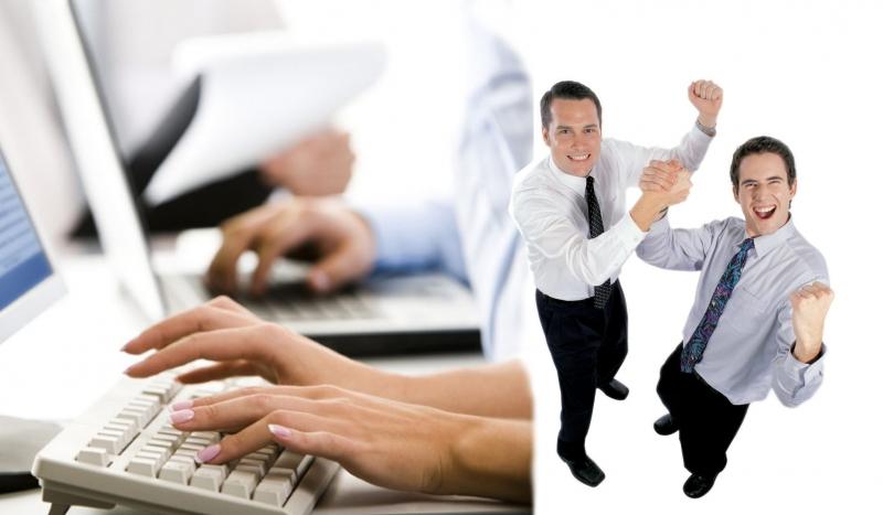 Biết rõ nhà tuyển dụng cần gì ở bạn