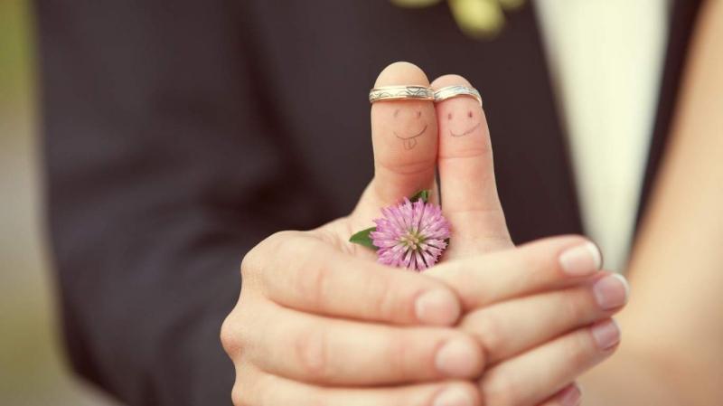 Niềm vui khi hẹn hò bắt đầu từ việc từ từ tìm hiểu lẫn nhau