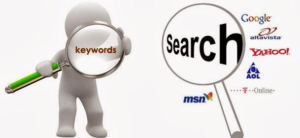 Tìm kiếm và thăm dò đối thủ cạnh tranh trên mạng quảng cáo Adwords