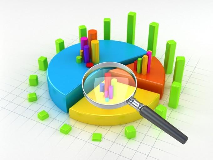 Tìm và phân tích đối thủ cạnh tranh