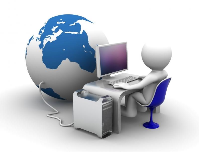 Trong hồ sơ xin việc dù là ở bất cứ ngành nghề nào cũng cần phải luôn có một tấm bằng tin học kèm theo để chứng minh rằng bạn hoàn toàn có thể đáp ứng những kỹ năng máy tính phổ biến thông thường như word, excel, power point,…