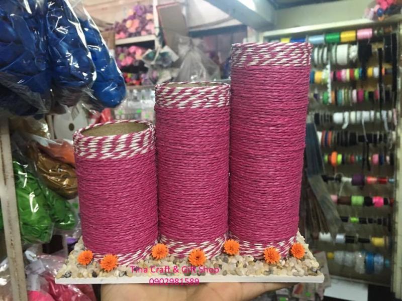 Tina Craft & Gift