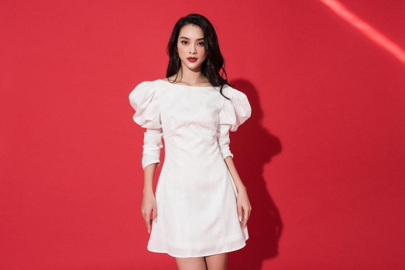 Top 7 Shop quần áo nữ đẹp và chất lượng nhất quận 1, TP. HCM