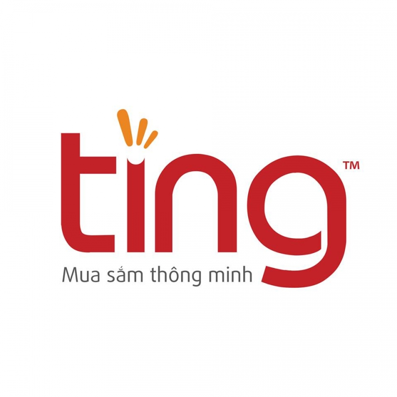 Ting.vn