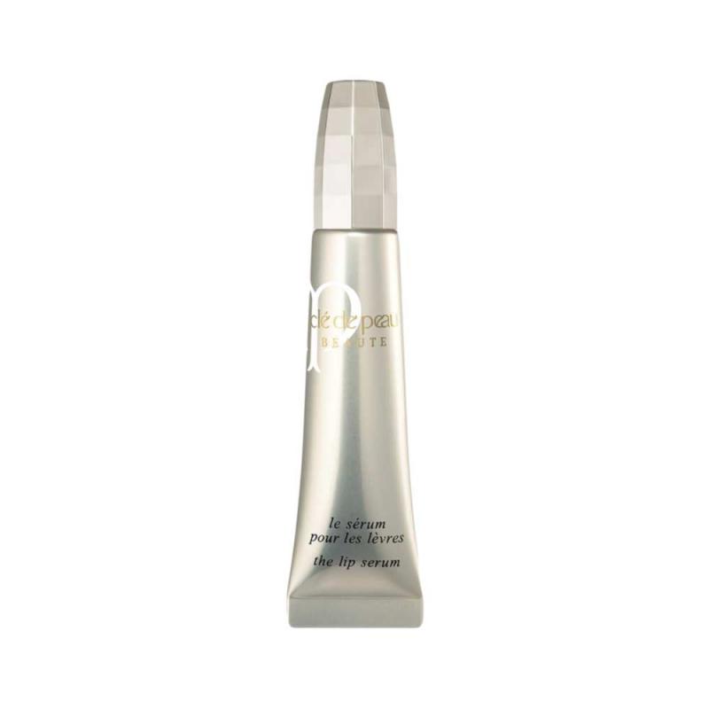 Tinh chất dưỡng môi Beaute The Lip Serum