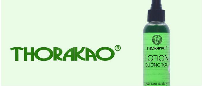Tinh dầu bưởi Thorakao