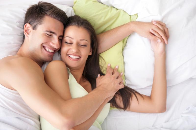 Tránh bệnh truyền nhiễm bằng phương pháp an toàn trong tình dục