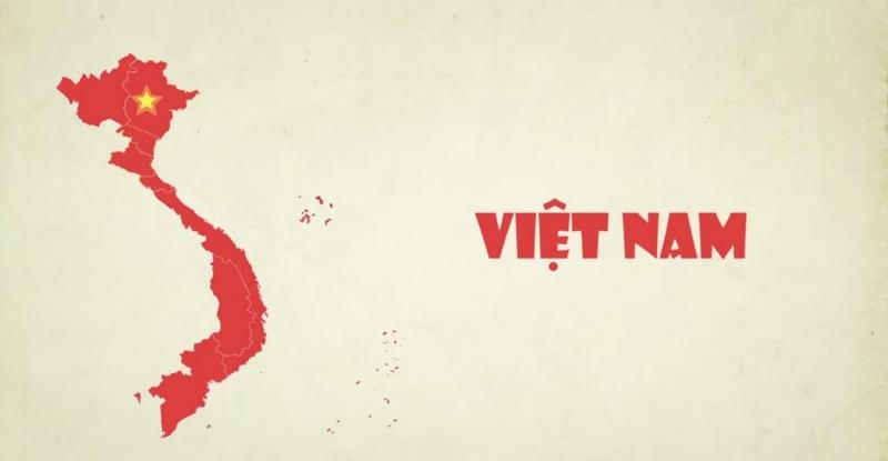 Top 8 tỉnh thành nhỏ nhất Việt Nam có thể bạn muốn biết